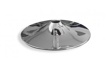 Disco Aço 380mm