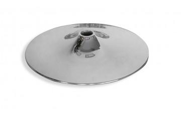 Disco de Aço 500 mm