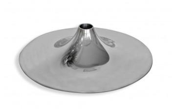 Disco de Alumínio 500 mm